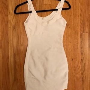 BANDAGE BODYCON GUESS by Marciano dress